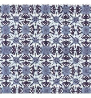 Fiji - Ceramic - Last Call Fabric