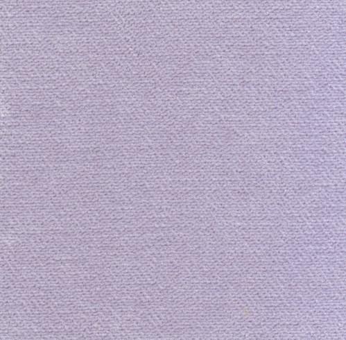 Franklin Velvet * - Crocus - Fabric By the Yard
