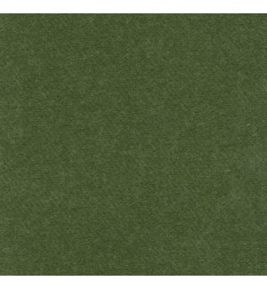 Franklin Velvet * - Dublin - Fabric By the Yard