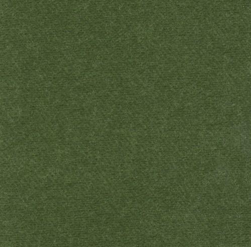 Franklin Velvet * - Dublin - Fabric By the Yard