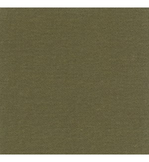 Franklin Velvet * - Eucalyptus - Fabric By the Yard