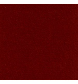 Franklin Velvet * - Galante - Fabric By the Yard