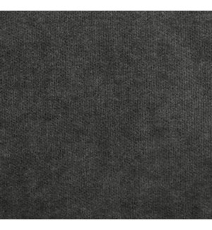 Franklin Velvet * - Graphite - Fabric By the Yard
