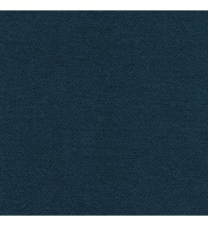 Franklin Velvet * - Harbor - Fabric By the Yard