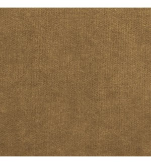 Franklin Velvet * - Honey - Fabric By the Yard
