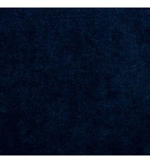 Franklin Velvet * - Indigo - Fabric By the Yard