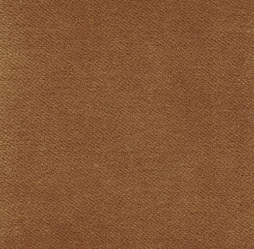 Franklin Velvet * - Java - Fabric By the Yard