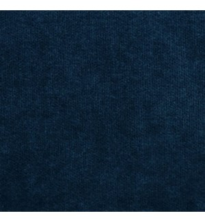 Franklin Velvet * - Lapis - Fabric By the Yard