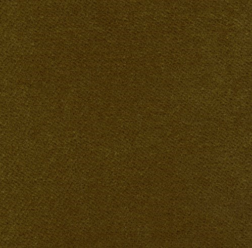 Franklin Velvet * - Lichen - Fabric By the Yard