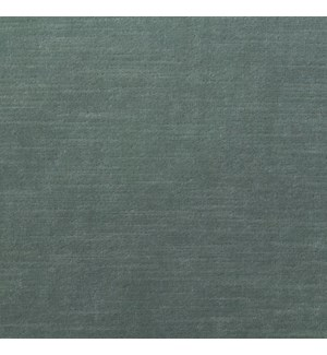 Franklin Velvet * - Light Denim - Fabric By the Yard