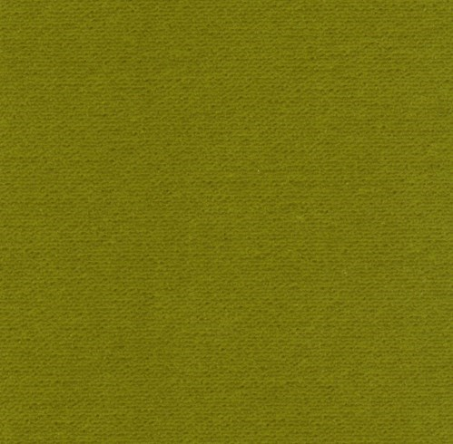 Franklin Velvet * - Lime - Fabric By the Yard