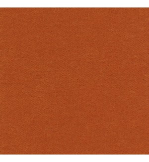 Franklin Velvet * - Marmalade - Fabric By the Yard