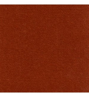 Franklin Velvet * - Meteore - Fabric By the Yard