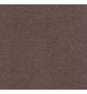 Franklin Velvet * - Platinum - Fabric By the Yard