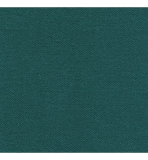 Franklin Velvet * - Prussian - Fabric By the Yard