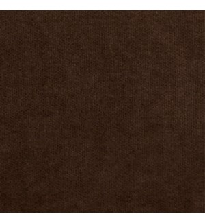 Franklin Velvet * - Toffee - Fabric By the Yard