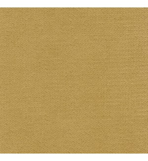 Franklin Velvet * - Tumeric - Fabric By the Yard