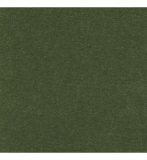 Franklin Velvet * - Vert Lichen - Fabric By the Yard