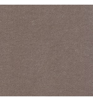 Franklin Velvet * - Zinc - Fabric By the Yard