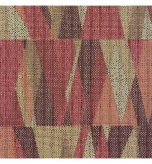 Ghent * - Meteore - Fabric By the Yard