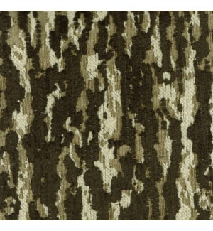 Gibraltar * - Umber - Fabric By the Yard
