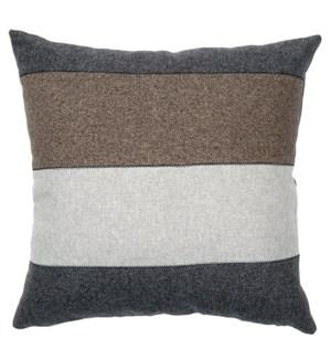 Horizon Pillow - Rogers
