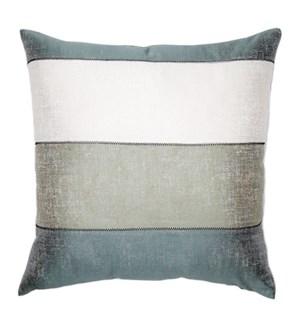 Horizon Pillow - Shibar