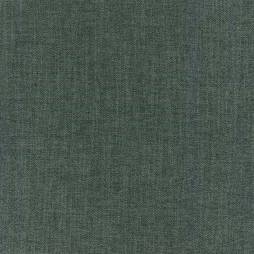 Karvina * - Celadon - Fabric By the Yard
