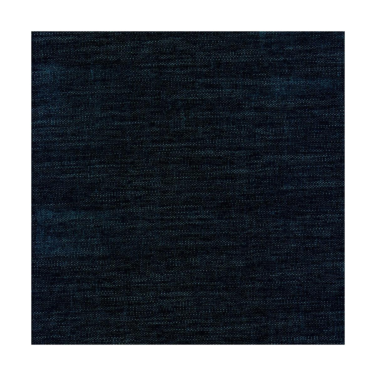 Karvina * - Denim  - Fabric By the Yard