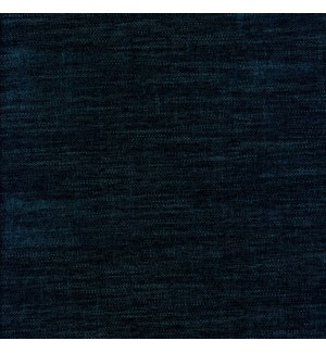 Karvina * - Denim  - Fabric By the Yard