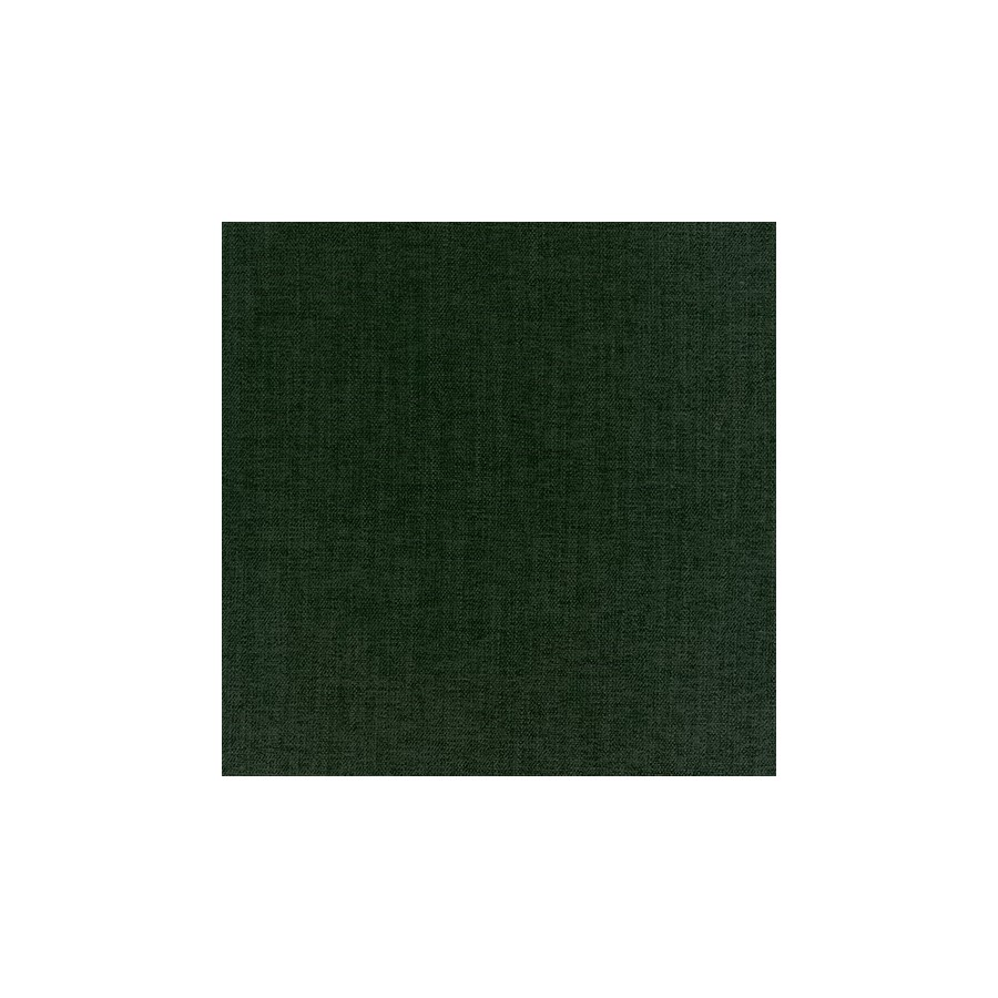 Karvina * - Forest  - Fabric By the Yard