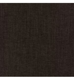 Karvina * - Java - Fabric By the Yard