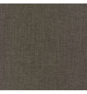 Karvina * - Pewter - Fabric By the Yard