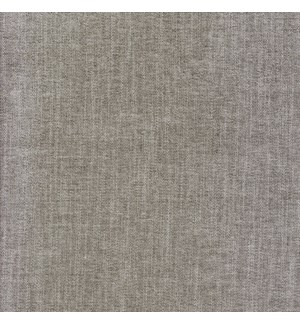Karvina * - Zinc - Fabric By the Yard