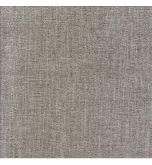 Karvina * - Zinc - Fabric By the Yard
