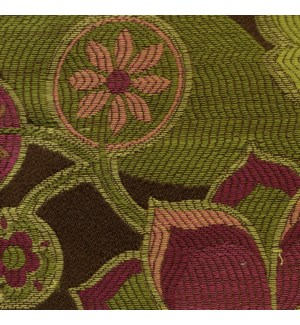 Kauai * - Paradise - Fabric By the Yard