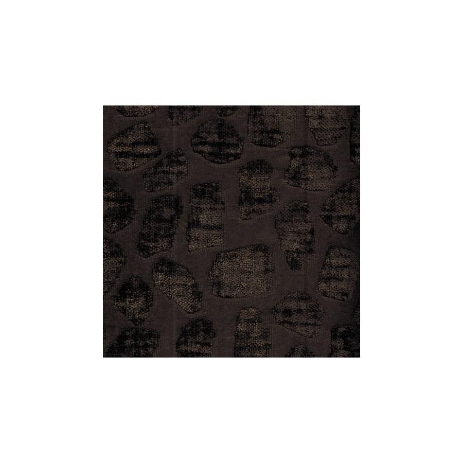 Kenya * - Espresso - Fabric By the Yard