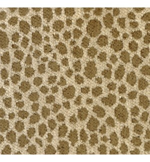 Khalahari * - Safari - Fabric By the Yard