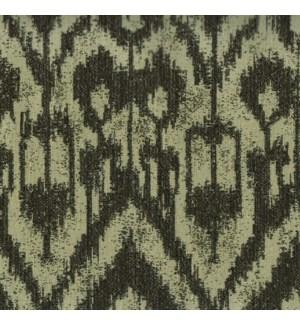 Khartoum * - Driftwood - Fabric By the Yard