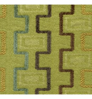 Kiev * - Bamboo - Fabric By the Yard