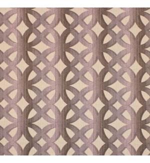 La Paz * - Lilac - Fabric By the Yard