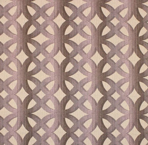 La Paz * - Lilac - Fabric By the Yard