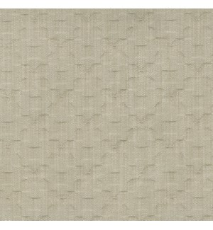 Lima * - Hemp - Fabric By the Yard