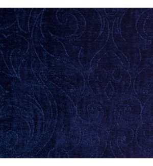 Lucca * - Sapphire - Fabric By the Yard