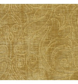 Lucca * - Sisal - Fabric By the Yard