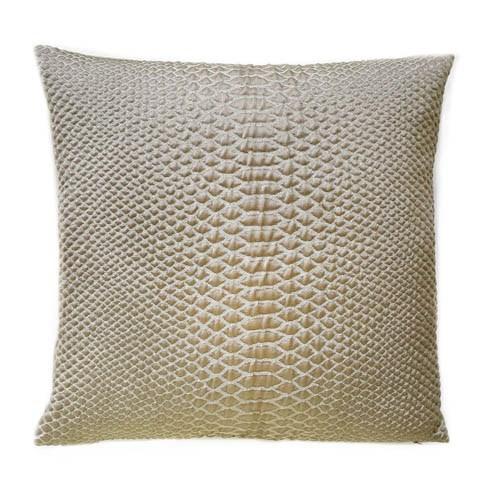 """Luxor - Sisal -  Pillow - 26"""" x 35"""""""