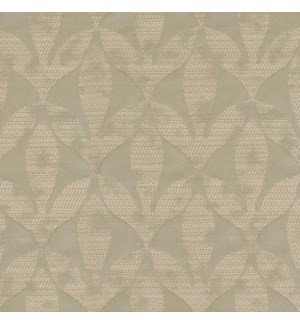 Maracay* - Fog - Fabric By the Yard