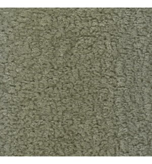 Mary * - Grey - Fabric By the Yard