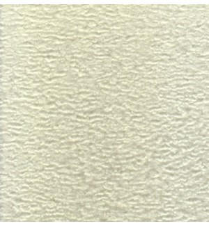 Mary * - Ivory - Fabric By the Yard