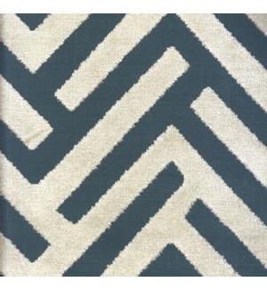 Medina - Sailor - Fabric By the Yard